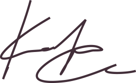 lawyer_signature