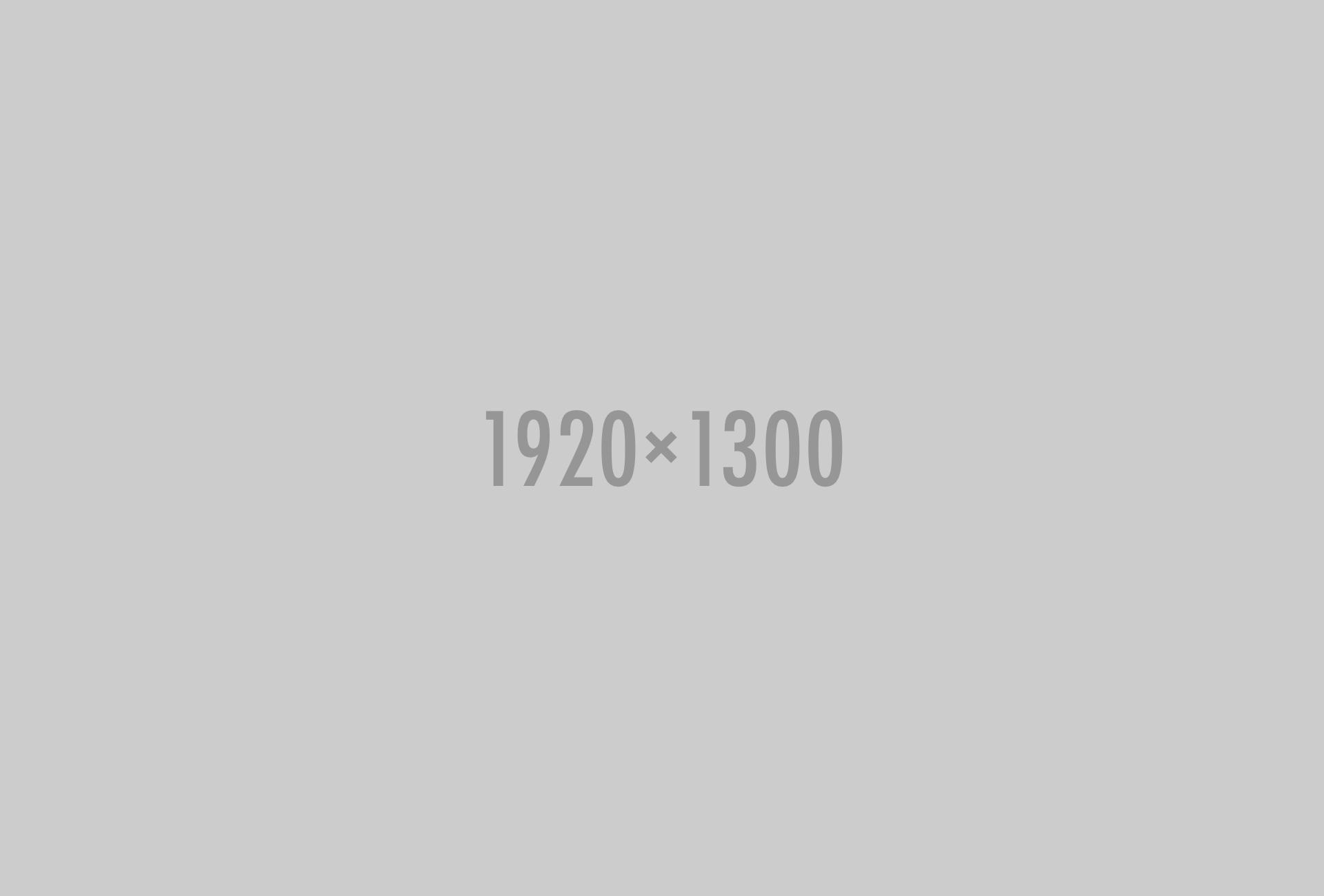 1920x1300